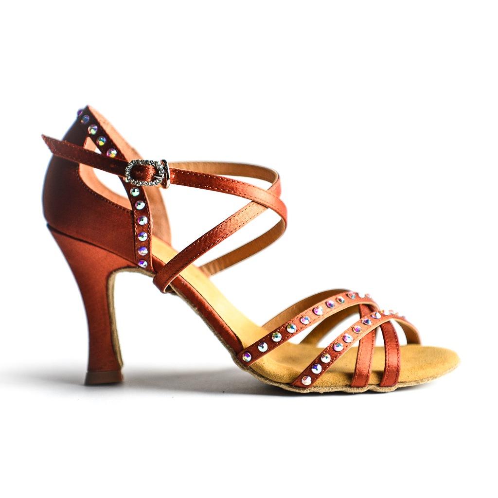 zapatos-baile-salon-decoraros