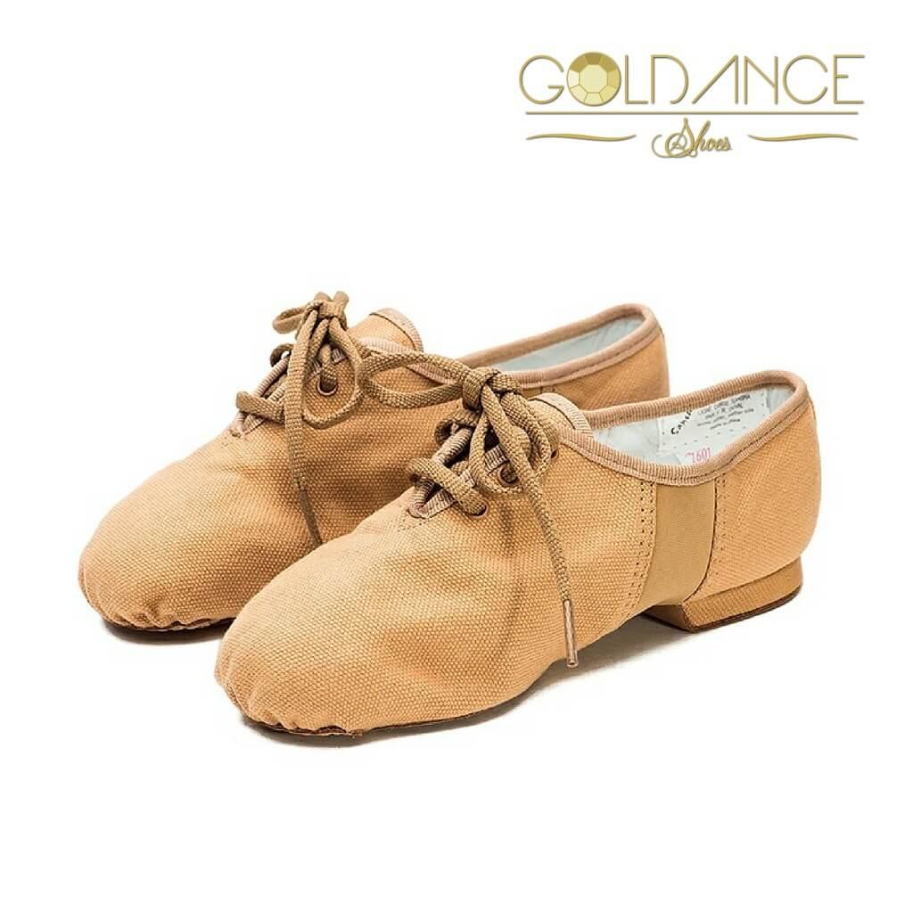 zapatos-baile-salon-jazz-unixes