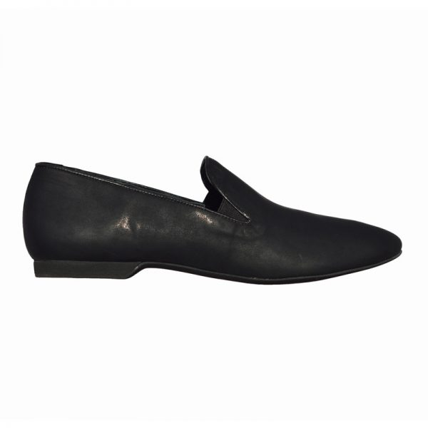 Zapato de baile latino Goldance Shoes Original