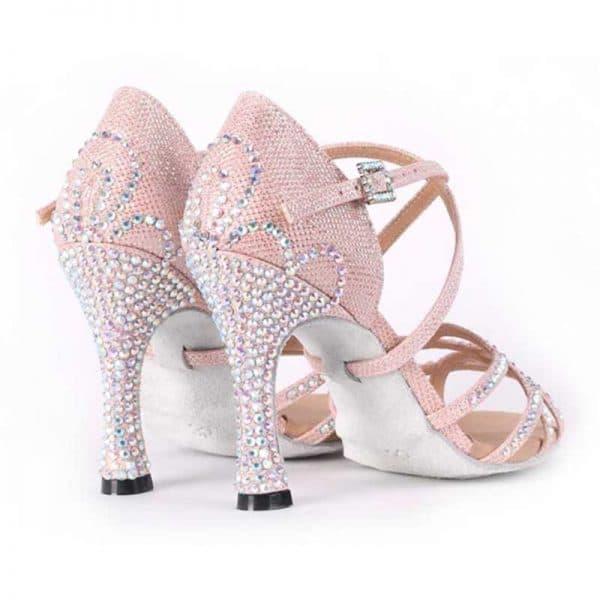 GD620D-Goldance-shoes-glitter-Rosa