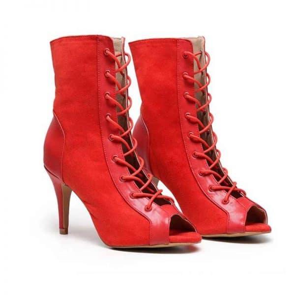 GD104 Goldance Shoes Colección Heels