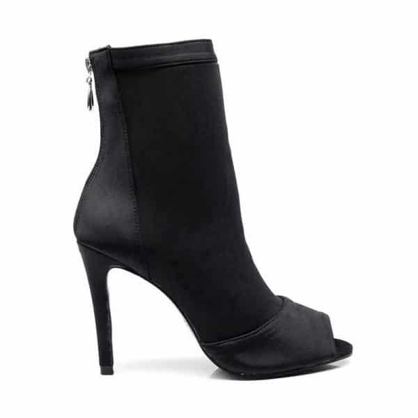 GD105 Goldance Shoes Colección Heels