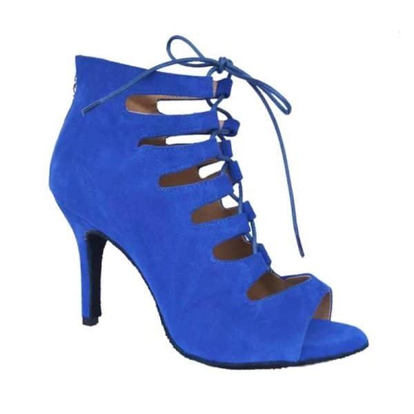 GD0090 azul
